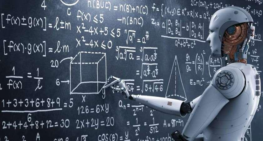 Så här blir AI-användning etisk