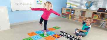 Lekolar förvärvar läromedelsföretaget Hands-On Science 1