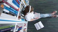 Små framsteg för MIK inom ämneslärarutbildningar