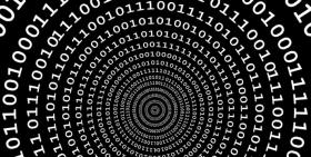 Vinnova finansierar studie om förutsättningar för datadrivna processer i skolan 3