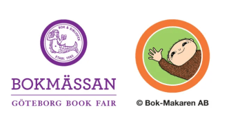 Förskolebarnens litteraturpris flyttar in på Bokmässan och får nya partners 1