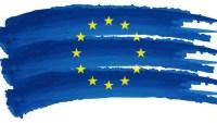 Elever i Krokom och Kristianstad vinner EU-tävling