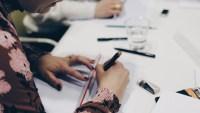 10 tips för att förbättra din studieteknink