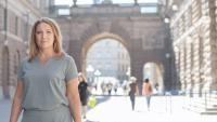 "Sveriges lärare: ""Ordningsomdömen ökar inte studieron"""