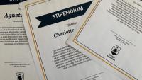 Stipendium för att lyfta utbildningsförvaltningens lärare