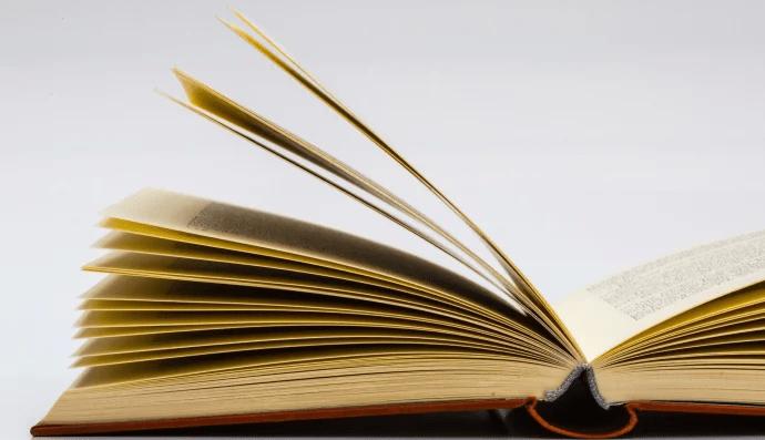 Läsning i skolan – allt har inte förändrats på 50 år