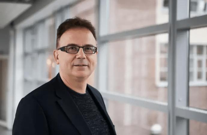 Rektors krönika: Den mänskliga faktorn – nyckeln till framgång!