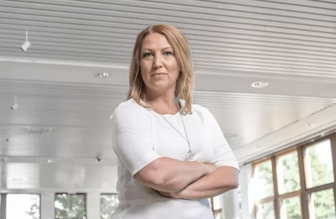 Föräldrar i Stockholmsregionen oroas av lärarbristen