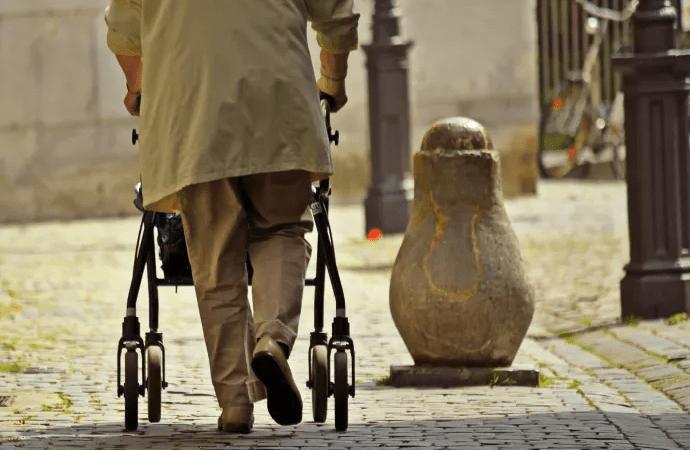 Alfred Nobel Science Park lyfter ungas innovationer på Innovationsveckan