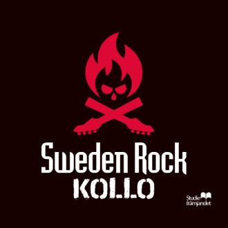 Nu öppnar ansökan till Sweden Rock-kollo för hårdrockstjejer och transpersoner 1