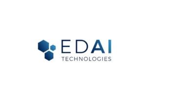 AI-teknologiskt bolag ny medlem i branschorganisationen för utbildningsteknologi 1