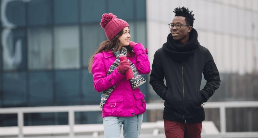 Göteborgs Stad tilldelar Hermods nya vuxenutbildningar