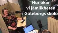 Skilda världar i Göteborgs skolor