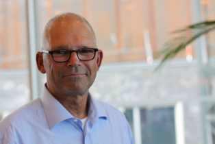 Malmö universitetet fördjupar samarbete med Medicon Valley Alliance 1