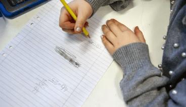 Corona: Forskare efterlyser berättelser från skolan 2