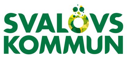 Information gällande skolavslutning i Svalövs kommun