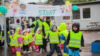 Baklängesmarschen 2020 – Kontakta en anmäld förskola
