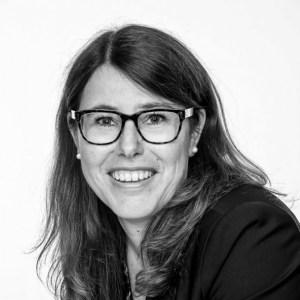 Hilde Benno Vaage blir tillförordnad VD för Edtechbolaget IST AB 1