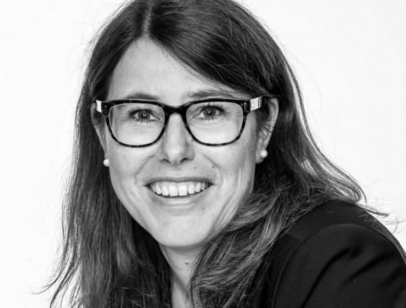 Hilde Benno Vaage blir tillförordnad VD för Edtechbolaget IST AB