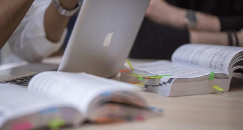 Gemensam satsning för höjd utbildningsnivå i Skaraborg