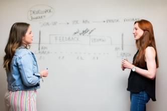 Ytterligare förstärkning av möjligheten till studier vid universitet och högskolor i höst – så här blir fördelningen i Stockholms län 3