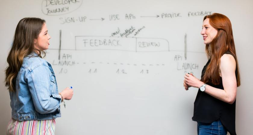 Ytterligare förstärkning av möjligheten till studier vid universitet och högskolor i höst – så här blir fördelningen i Stockholms län