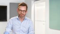 Sverige behöver fler yrkesutbildade