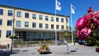 Utvärdering om intraprenader i Kungsbacka skolor klar