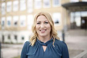 Ja till nytt fackförbund för alla Sveriges lärare 1