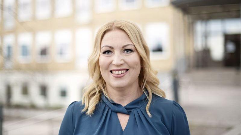 Ja till nytt fackförbund för alla Sveriges lärare
