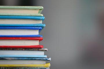 AcadeMedias grundskolesegment förtydligar det pedagogiska utbudet och lanserar nya utbildningsprofiler 3