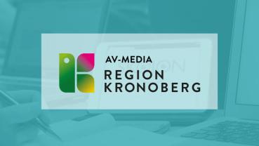 Skolon och AV-Media Region Kronoberg i samarbete - enklare digitalt lärande för alla medlemskommuner 1