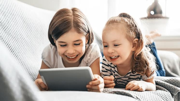 Digital utbildningsplattform för barn växer rekordsnabbt – svenska Zcooly tredubblar omsättningen