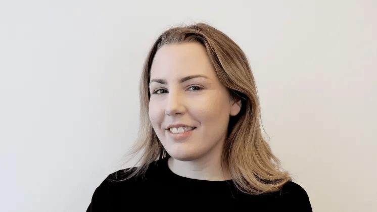 Sveriges Elevkårer om vårbudgeten