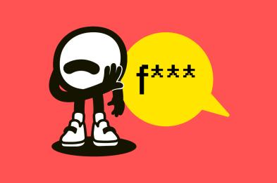 """Yubos nya funktion """"Muted Words"""" ska bekämpa nätmobbning och skydda användare mot känsligt innehåll"""
