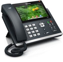 large_screen_voip_telephone_handset
