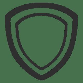 IT-Sicherheit Datenschutz