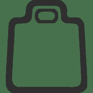 e-commerce Fernabsatz