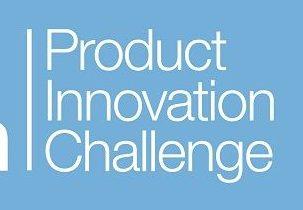 Clas Ohlson förverkligar smarta innovationer