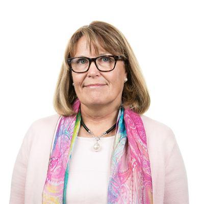 Svensk Handels krav: Avtalen måste gå i takt med verkligheten