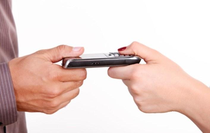 Pantaluren lanserar uppdaterad version av Mobilpengar.se