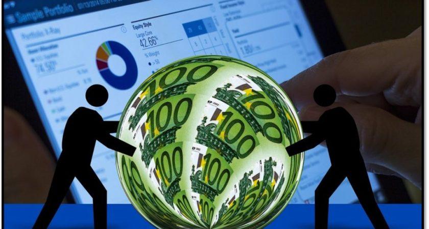Strategisk satsning på e-handel