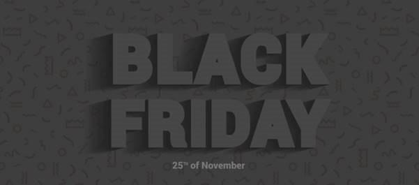Hantera din data rätt och nå större framgång under Black Friday