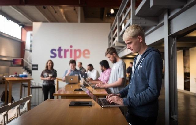 Vad vi kan lära av Apple Pay