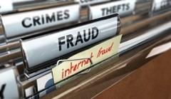 Ny rapport från Stripe visar hur bedragare beter sig online