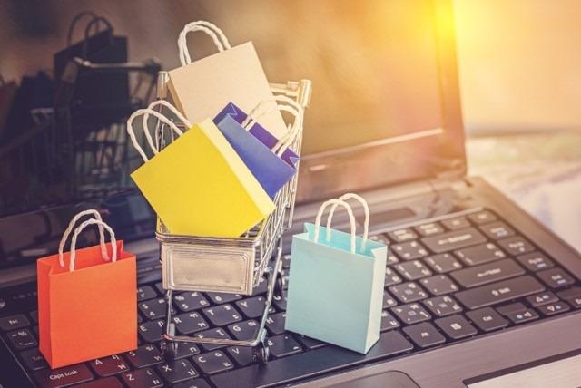 Svenska kunder upplever betalningsstrul vid nästan alla nätbutiker