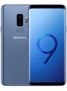 Samsung Galaxy S9 – utvecklad för hur vi kommunicerar idag