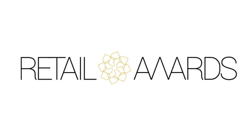 De tävlar om de stora handelspriserna i Retail Awards