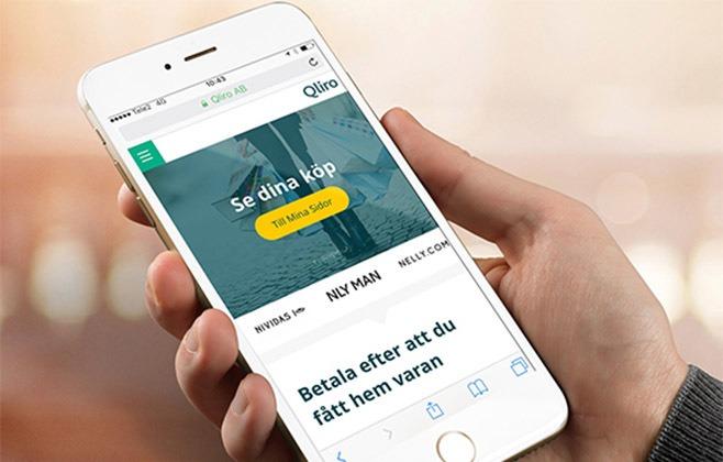 CDON.COM lanserar ny sajt för att förbättra upplevelsen för företagskunder