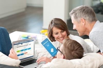 Devolo Home Control fungerar nu med Google Home